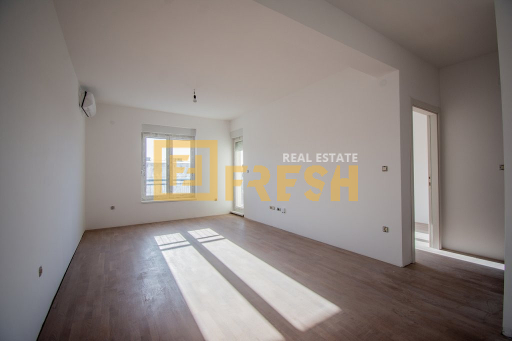 Jednosoban stan, 47m2, Zabjelo, Prodaja - 3