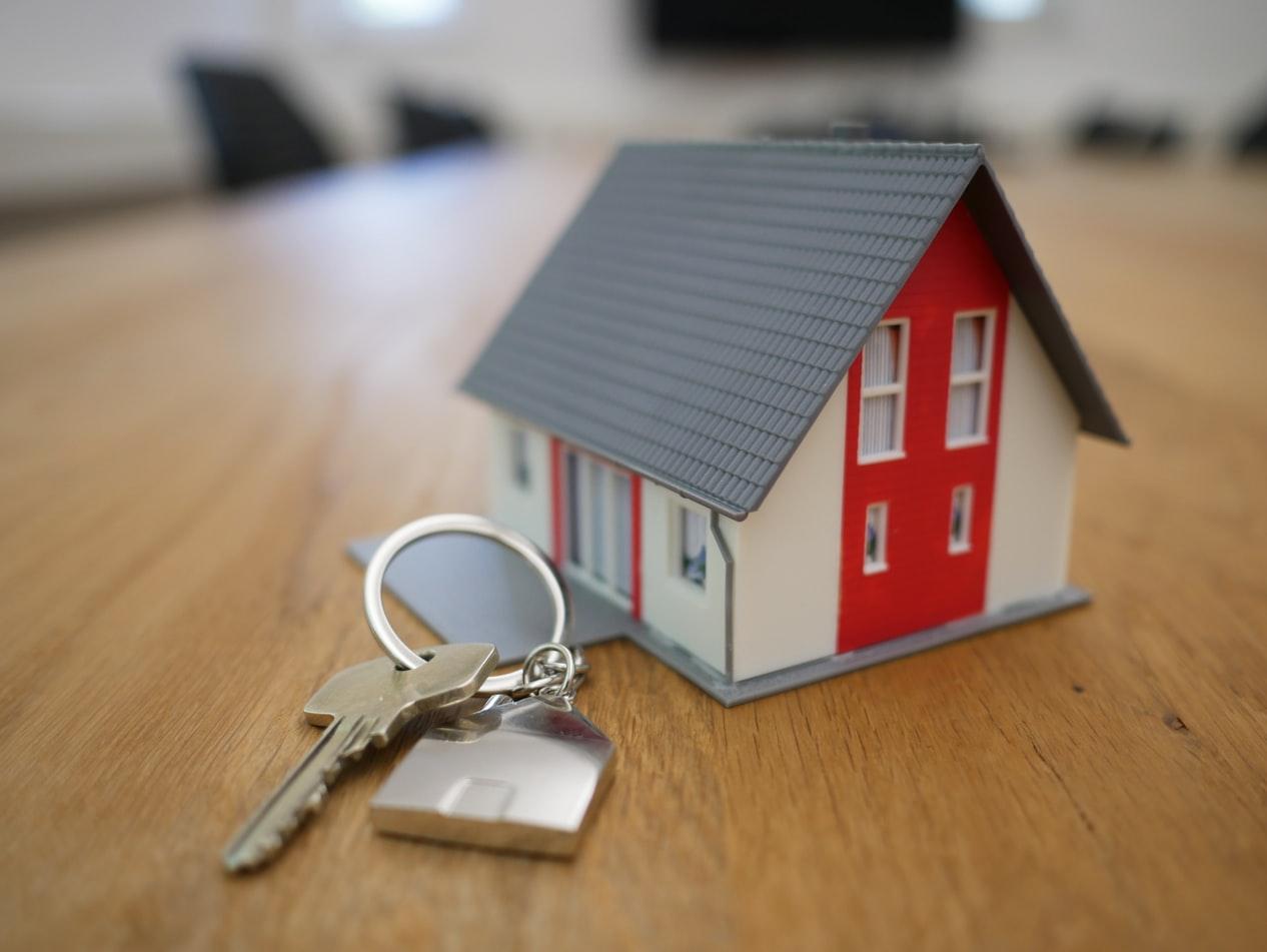 Kako najefikasnije prodati stan