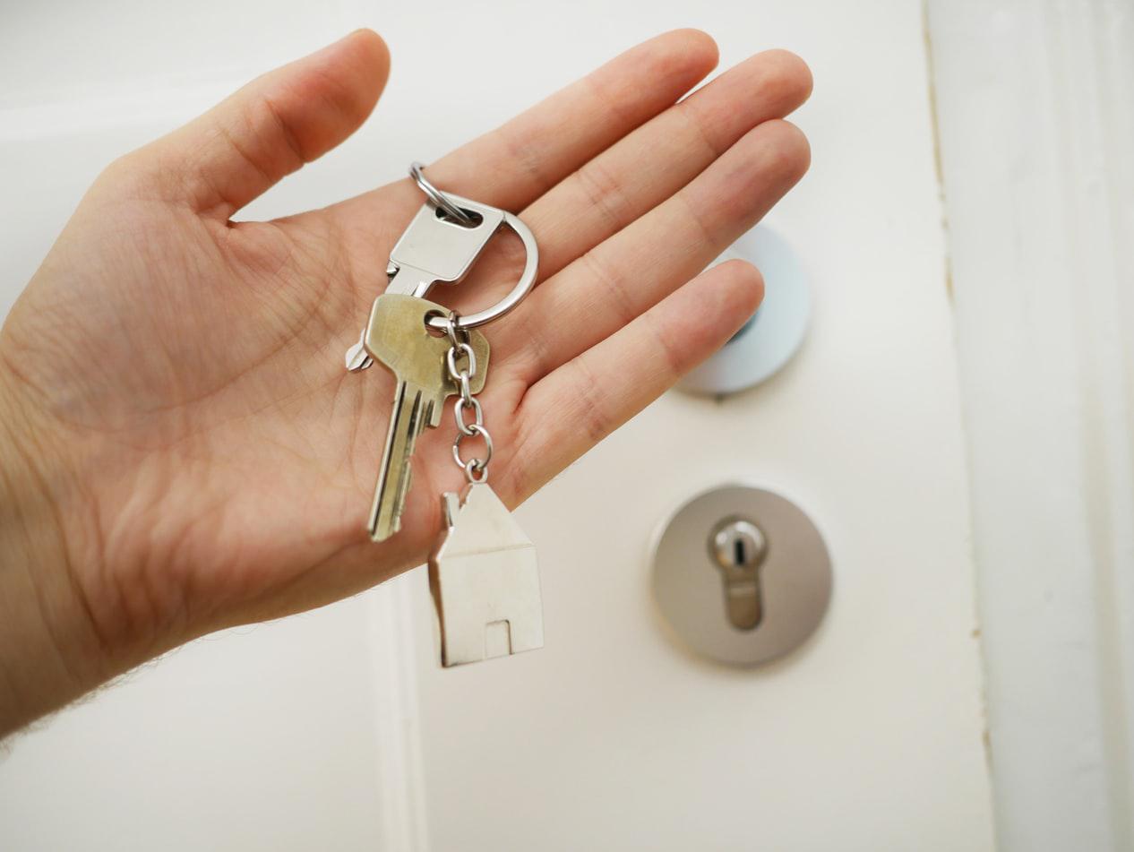 kako-najefikasnije-prodati-stan