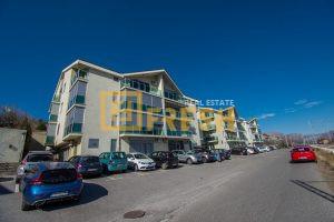 Poslovni prostor, 280m2, Gorica C, Prodaja - 1
