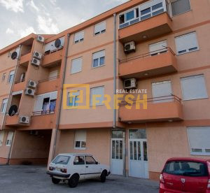 Jednosoban stan, 47m2, Drač, Prodaja - 1