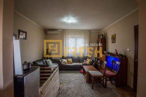 Kuća, 90m2, Danilovgrad, Prodaja - 1