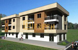 Jednosoban stan, 47m2, Tološi, Prodaja - 1