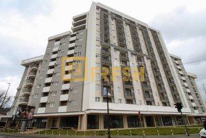 Jednosoban stan, 43m2, Zagorič, Prodaja - 1