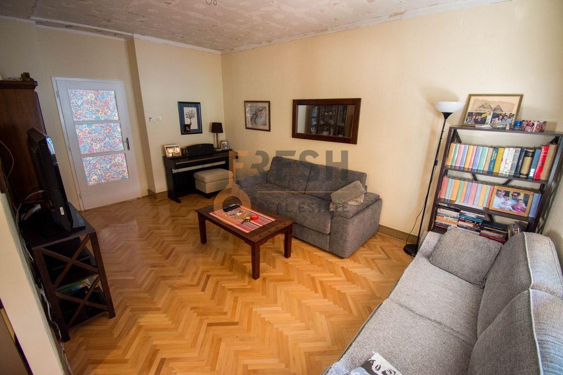 Razrađeni biznis na prodaju, Jazz bar i kuća na šetalištu, Herceg Novi - 13