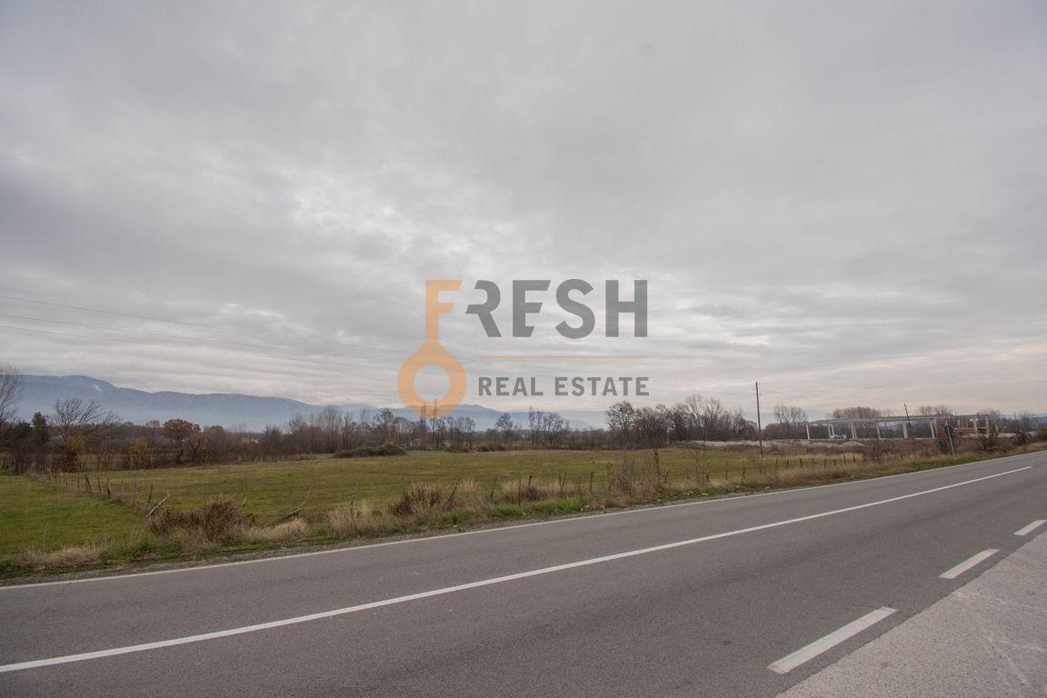 Urbanizovan plac, 25000m2, Danilovgrad, Prodaja - 1