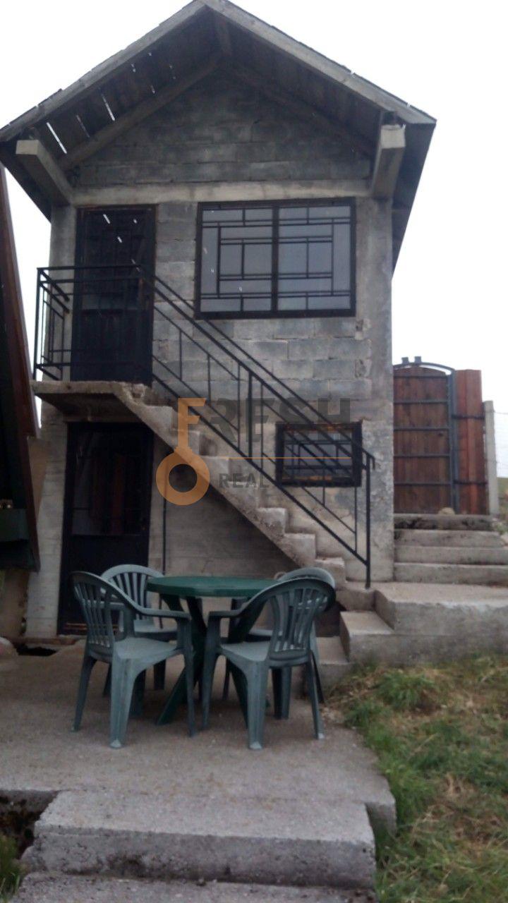 Planinska kuća, 47m2, Žabljak, Prodaja - 3