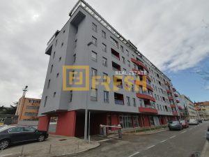 Poslovni prostor, 90m2, Preko Morače, Prodaja - 1