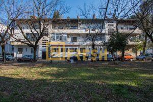 Dvosoban stan, 62m2, Gorica C, Prodaja - 1