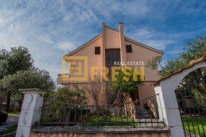 Kuća, 300m2 na placu 480m2, Dalmatinska, Prodaja - 1