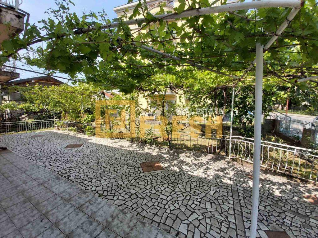 Kuća, 134m2, na placu 510m2, Stari Aerodrom, Prodaja - 2