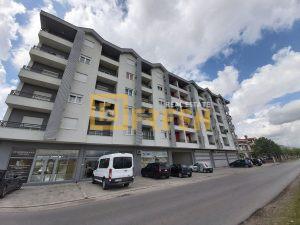 Dvosoban stan, 64m2, Stari Aerodrom, Prodaja - 1