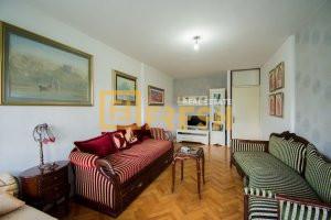 Dvosoban stan, 79m2, Preko Morače, Prodaja - 1
