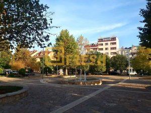 Jednosoban stan, 59m2, Danilovgrad, Prodaja - 1