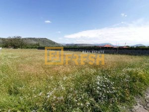 Plac, 1170m2, Gornja Gorica, Prodaja - 1