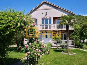 Kuća, 160m2 na placu 1500m2, Tološi, Prodaja - 1