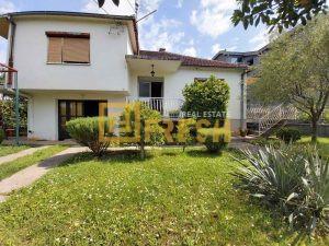 Kuća, 120m2 na placu 730m2, Gornja Gorica, Prodaja - 1