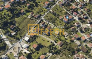 Plac, 2.700m2, Vranići, Podgorica - 1