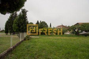 Urbanizovani plac, 520m2, Gorica C, Prodaja - 1