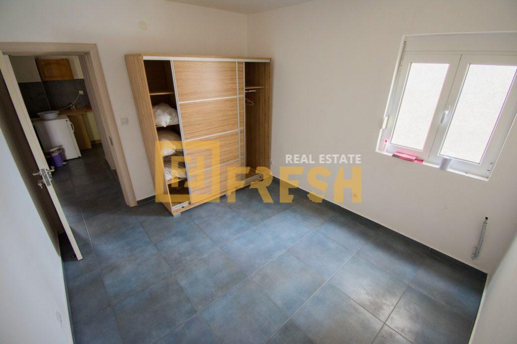 Dvosoban stan, 65m2, Bečići, Prodaja - 3