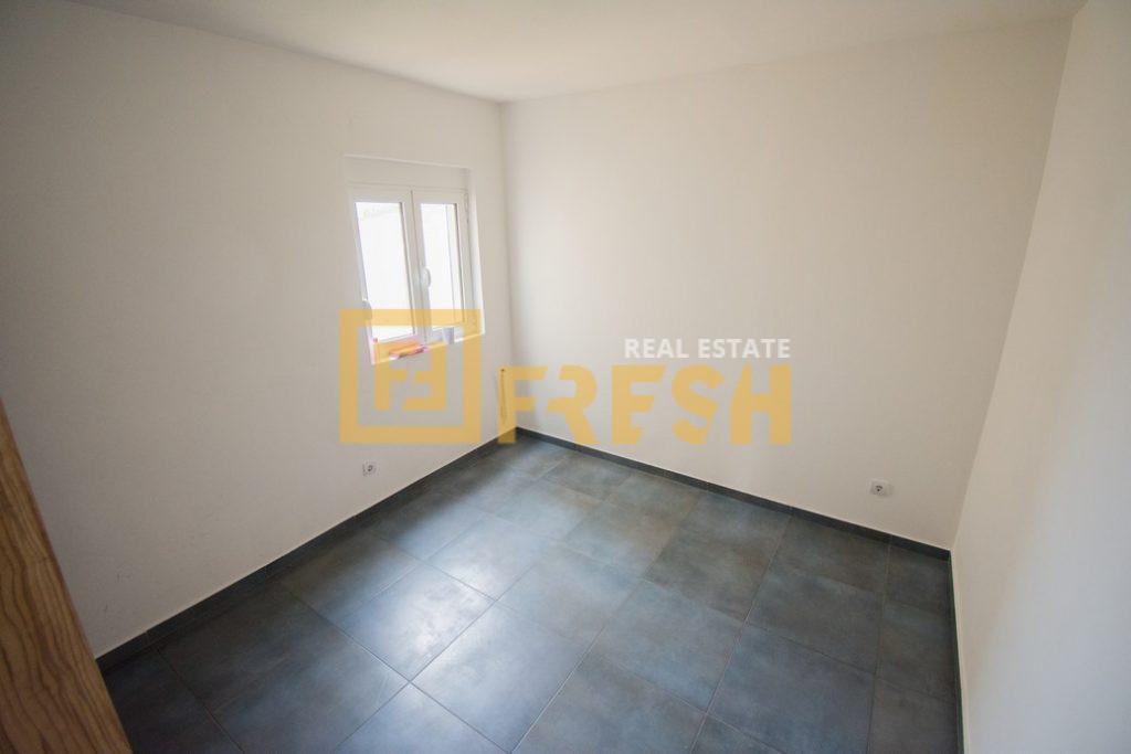 Dvosoban stan, 65m2, Bečići, Prodaja - 4