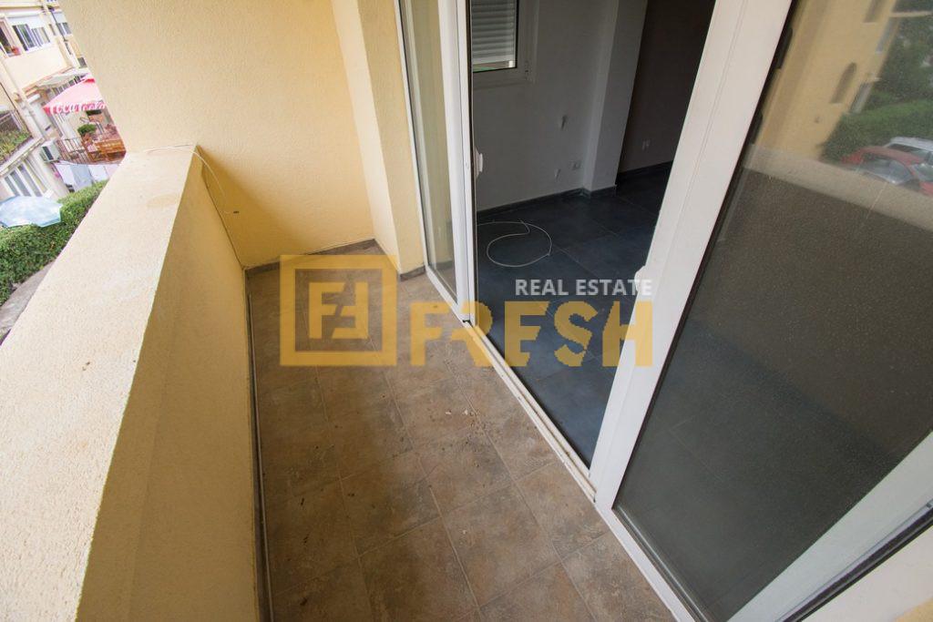 Dvosoban stan, 65m2, Bečići, Prodaja - 7