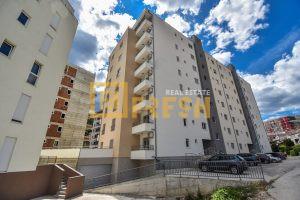 Dvosoban stan, 74m2, Budva, Prodaja - 1