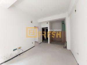 Jednosoban stan, 36m2, Ljubović, Prodaja - 1
