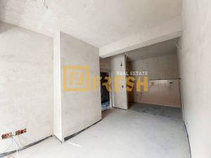 Jednosoban stan, 38m2, Ljubović, Prodaja - 1