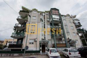 Jednosoban stan, 37m2, Zabjelo, Prodaja - 1