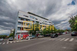 Trosoban stan, 83m2, Stara Varoš, Izdavanje - 1