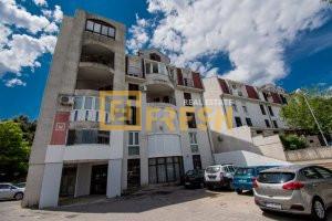 Dvosoban stan, 86m2, Momišići, Prodaja - 1