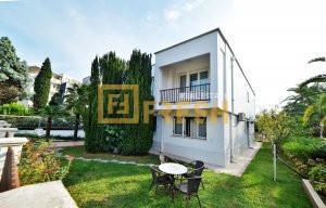 Kuća, 260m2, Gorica C, Prodaja - 1