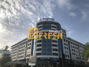 Poslovni prostor, 86m2, Podgorica, Prodaja - 1