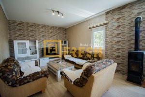 Kuća, 100m2, Konik, Prodaja - 1