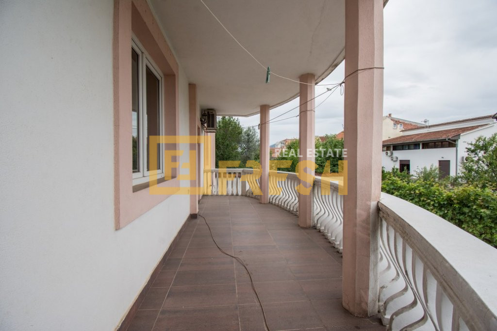 Kuća, 400m2, Stari Aerodrom, Prodaja - 7