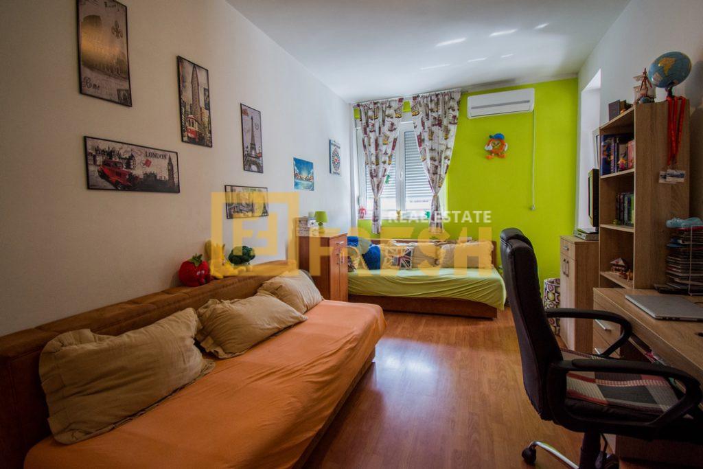 Dvosoban stan, 70m2, Centar, Prodaja - 11