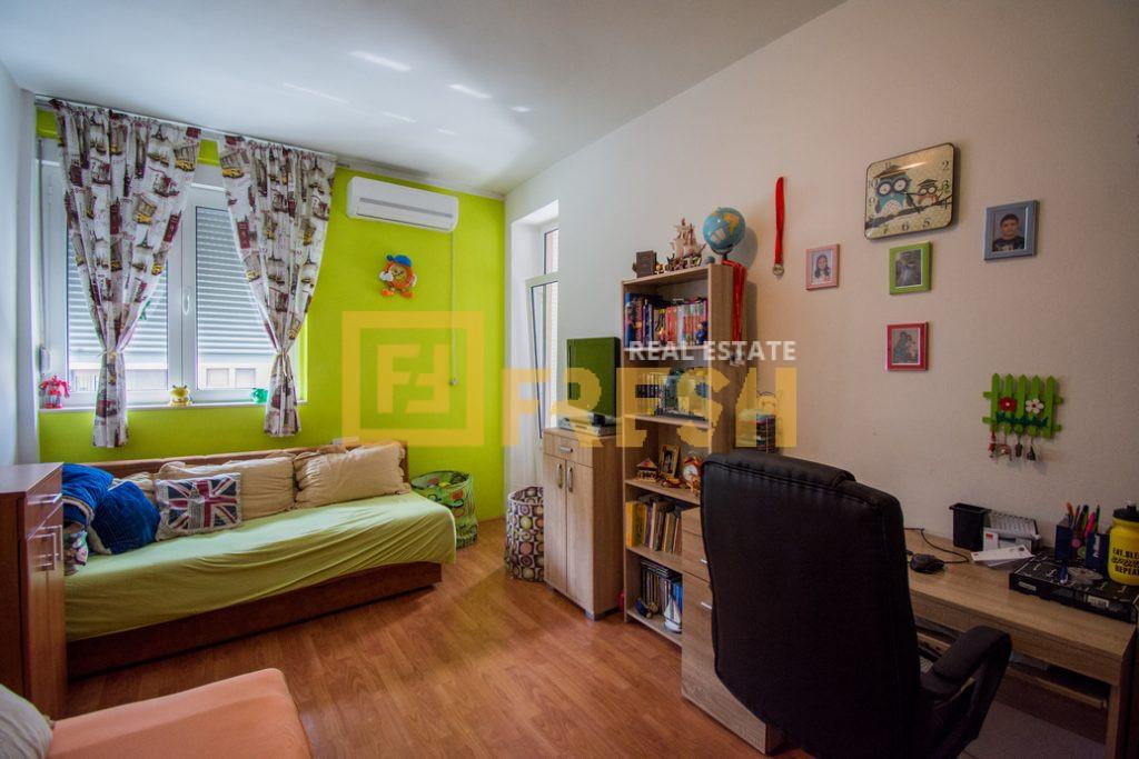 Dvosoban stan, 70m2, Centar, Prodaja - 10