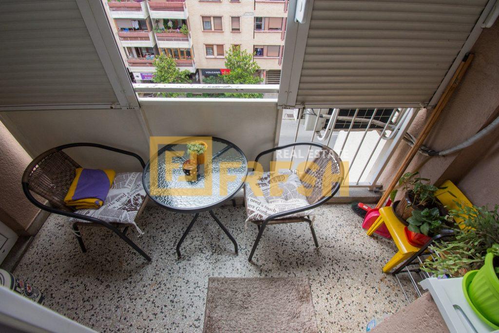 Dvosoban stan, 70m2, Centar, Prodaja - 17