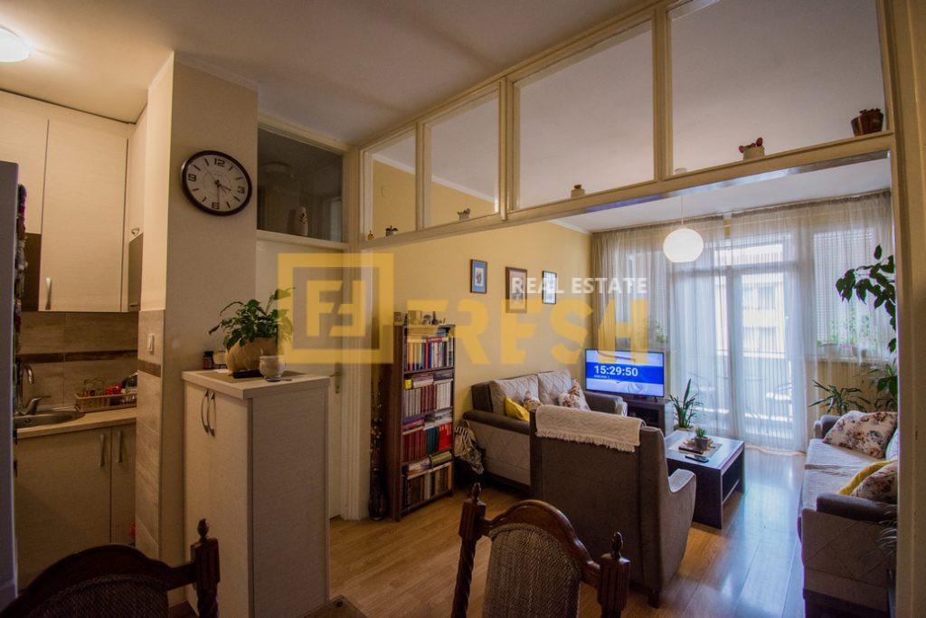 Dvosoban stan, 70m2, Centar, Prodaja - 6