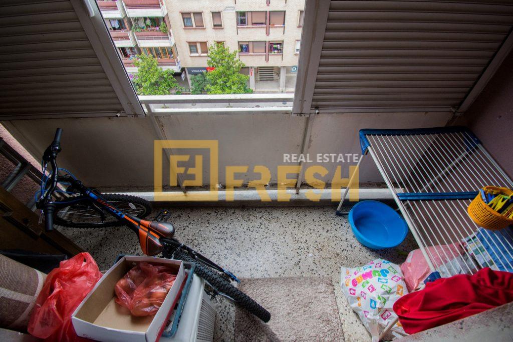 Dvosoban stan, 70m2, Centar, Prodaja - 18