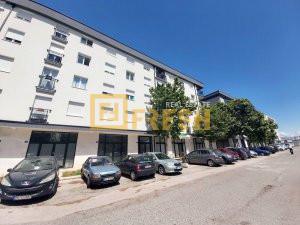 Poslovni prostor, 160m2, Blok 6, Prodaja - 1