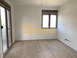 Jednosoban stan, 48m2, Cetinje, Prodaja - 1