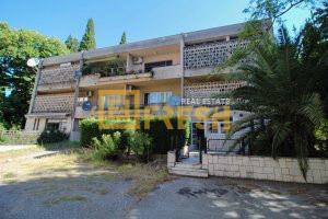 Poslovni prostor, 75m2, Gorica C, Prodaja - 1
