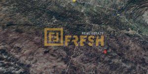 Zemljište, 450.000m2, Danilovgrad, Prodaja - 1