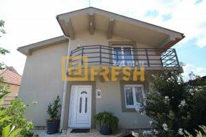 Kuća, 180m2, na placu 400m2, Rogami, Prodaja - 1