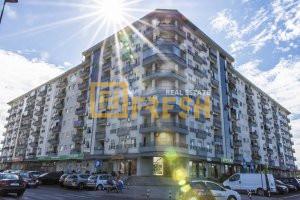 Jednosoban stan, 50m2, Pobrežje, Prodaja - 1