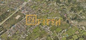Urbanizovano zemljište, 530m2, Murtovina, Prodaja - 1