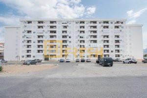 Dvosoban stan, 66m2, Stari Aerodrom, Prodaja - 1