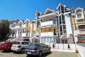 Jednosoban stan, 105m2, Gorica C, Izdavanje - 1